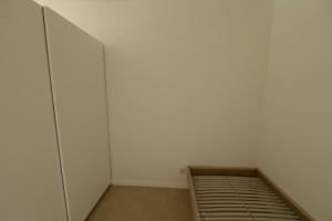 Kamer 5-2